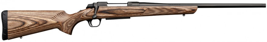 Browning A-BOLT 3 Hunter Laminate Brown M14x1