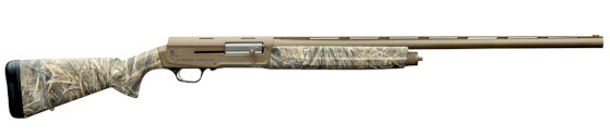 Browning A5 Grand Passage MAX-5