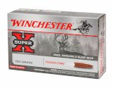 Winchester .308Win. Super-X Power Core 9,7g