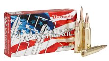 Hornady .270Win. SP 8,4g American Whitetail